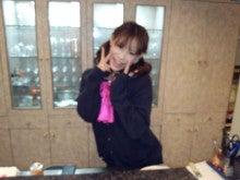 祇園の住人 お水編-IMG_20120203_210757.jpg
