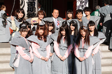 桃井はるこオフィシャルブログ「モモブロ」Powered by アメブロ-節分68