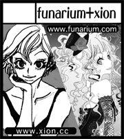 ストリートファッションイラストレーター彩の日記-COMITIA99&X-III
