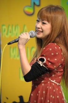 MINAKO's blog-uta2