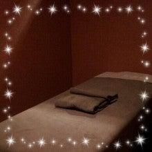 こままりえオフィシャルブログ「コマリ*ブログ」Powered by Ameba-2012-01-21_07.35.54.jpg