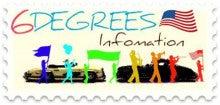 $6degrees NON's blog-erica-banner