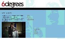 $6degrees info