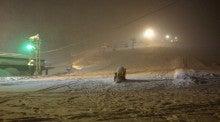雪山バカの戯言・・・・<スノーボーダーの爆裂日記(たまに時事放談)>-2012020419320000.jpg