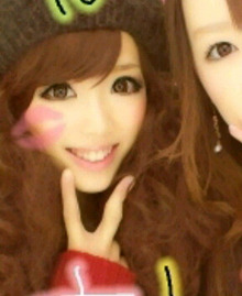 StellA Models Blog-2012012921180000.jpg