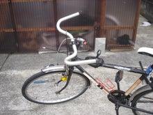 自転車の 小学生 自転車 選び方 : そこでまたまた困った時に登場 ...