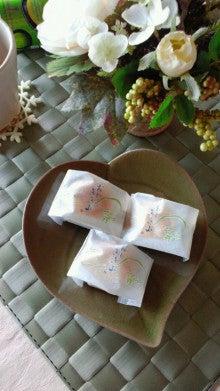 Yu-min's ☆ Rainbow Diary***ポ-セラ-ツ&紅茶サロン主宰までの道***-2012020216360000.jpg