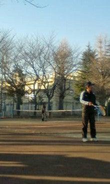 ジイジイのつぶやき! -20120204154206.jpg