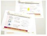 ビジネスに役立つ情報まとめ~東京駅で働く社長のブログ~-企画書7