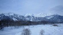 雪山バカの戯言・・・・<スノーボーダーの爆裂日記(たまに時事放談)>-2012020512370001.jpg