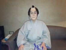 祇園の住人 お水編-IMG_20120205_000333.jpg
