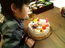 ★☆リリママのブログ★☆-20120205141952.jpg