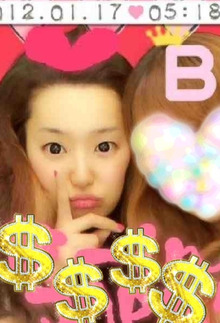 $I ♥ TY akiの何でもこいBlog