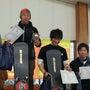 第30回全日本スノー…