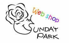 web shopはこちらをクリック!!