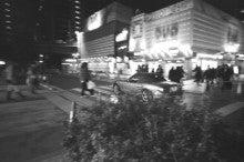小島太一オフィシャルブログ「小島太一のV作戦」Powered by Ameba