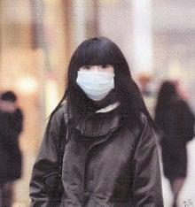 $日本人の進路-中国の大気汚染02