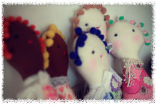 $select shop momdoll *photo&cafe*