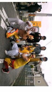 タコヤキーダー オフィシャルブログ 「王子言行録」 Powered by Ameba-201201201324000000010001.jpg