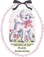 handmadeshop*BABUSHKA*'s diary『バブーシカのつぶやき』