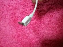 イー☆ちゃん(マリア)オフィシャルブログ 「大好き日本」 Powered by Ameba-2012-02-06 16.28.11.jpg2012-02-06 16.28.11.jpg