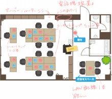 【株式会社NIKスタッフブログ】まるごと戦隊NIKレンジャー~ちょっと愉快なヒーロー日記~-配線図