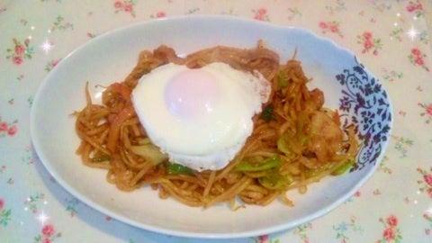 http://stat.ameba.jp/user_images/20120207/15/hoshino--aki/9a/01/j/o0480027011780042238.jpg