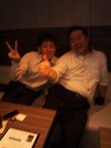 【ゴルフバーJ-SHOT】の徒然なる日々★-DSC_0333.JPG