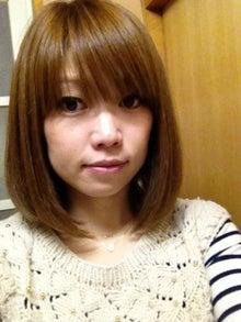 $大菅小百合オフィシャルブログ 「Sayuri」 by Ameba