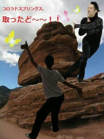 $小梅のLet's go soon