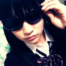 $俺んち連ち~V.I.P.Blog~