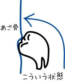市川愛ブログ 葬儀相談員の日々