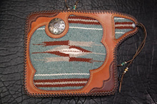LEATHER CRAFT   WHOL blog
