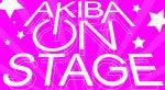 高岡未來オフィシャルブログ「MIKUのひみつるーむ」Powered by Ameba