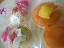 親子で楽しむ脳トレ遊び教室&ボディージュエリー・出張サロン IN神戸