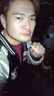 サザナミケンタロウ オフィシャルブログ「漣研太郎のNO MUSIC、NO NAME!」Powered by アメブロ-120208_2316~01.jpg
