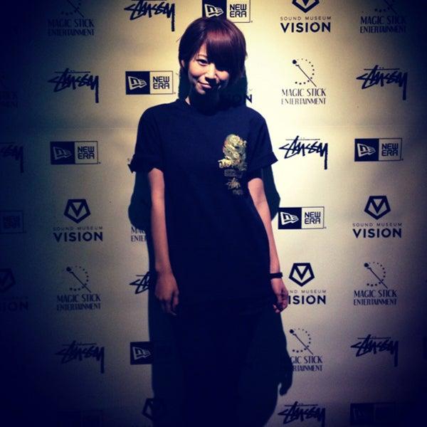 $VJ AIRIオフィシャルブログ Powered by Ameba