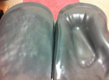 $«姫路・足と靴のセラピスト» 足楽(あしらく)の徒然日記