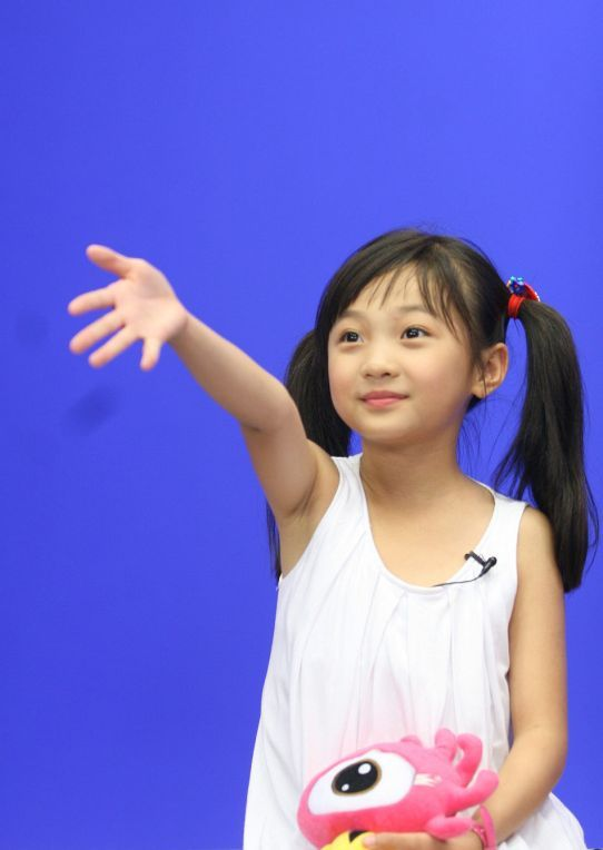【小中学生】♪美少女らいすっき♪ 396 【天てれ・子役・素人・ボゴOK】 [無断転載禁止]©2ch.netYouTube動画>72本 ->画像>2503枚