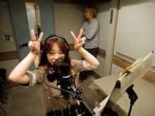$KOTOKOオフィシャルブログ「☆きらきらみっけた晴れ曜日☆」Powered by Ameba-アクセルワールドED-Rec!!-3