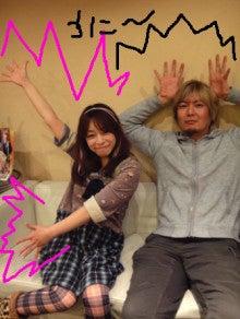 $KOTOKOオフィシャルブログ「☆きらきらみっけた晴れ曜日☆」Powered by Ameba-アクセルワールドED-Rec!!-1