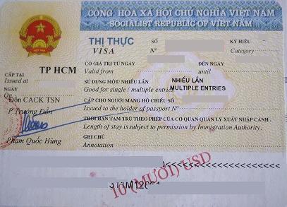 美的生活 ベトナム ホーチミン-bizakousin2