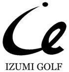 $IZUMI GOLF