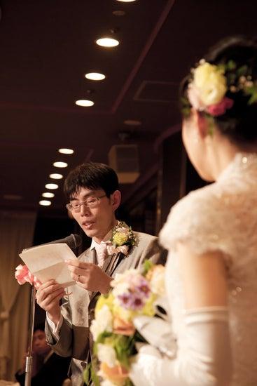 ウエディングカメラマンの裏話-KKRホテル 名古屋 結婚式 写真