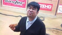 H.R.C.R.ブログ-2012-02-10 22.19.28.jpg2012-02-10 22.19.28.jpg