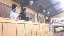 H.R.C.R.ブログ-2012-02-10 21.11.53.jpg2012-02-10 21.11.53.jpg