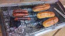 H.R.C.R.ブログ-2012-02-10 22.04.14.jpg2012-02-10 22.04.14.jpg