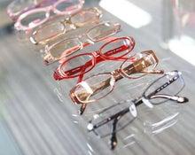 港区 芝浦 メガネ美人サロン myamya☆メガネプランナー宮キヌヨの「似合うメガネの選び方」