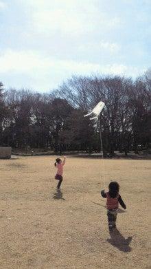娘ぞっこん生活記-NEC_2643.jpg