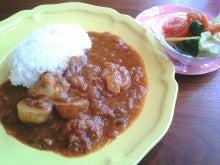 $稲村ガ崎|七里ヶ浜|長谷 鎌倉カフェ|レストランなど食べ歩き鎌倉写真日記ブログ
